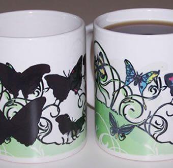 butterflies-garden-coffee-mug