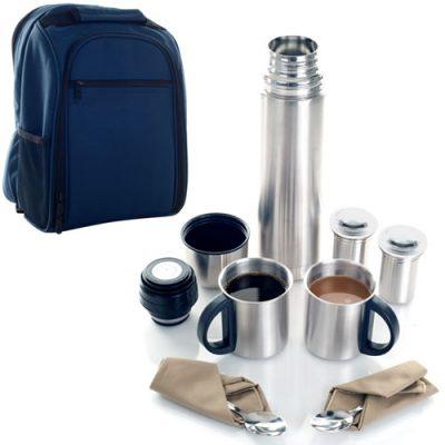 carry-beaner-backpack