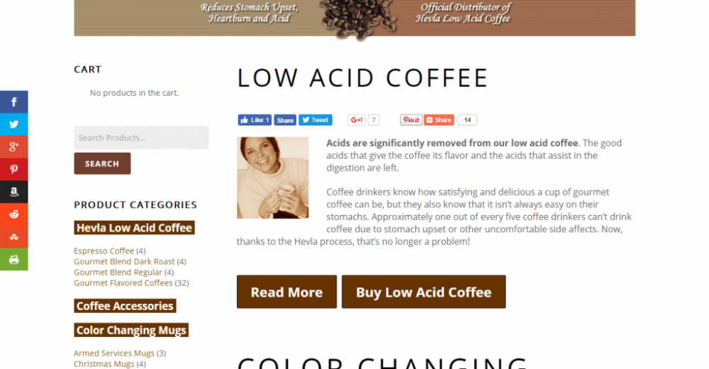 champlain-coffee-homepage