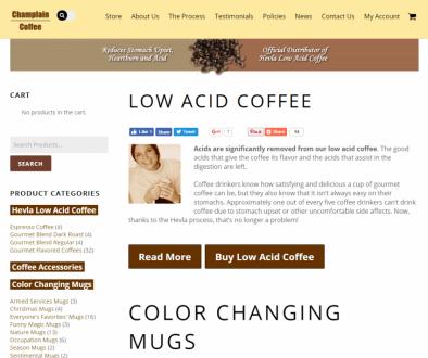 champlain-coffee-homepage