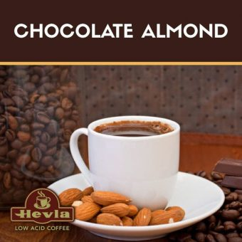 hevla-chocolate-almond-low-acid-coffee