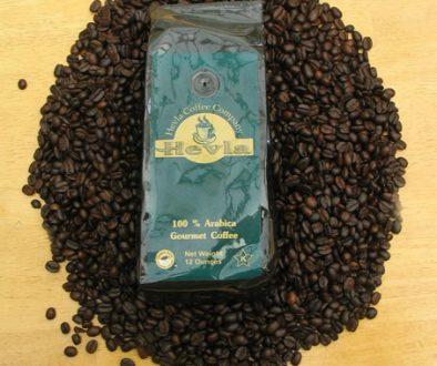 hevla-coffee