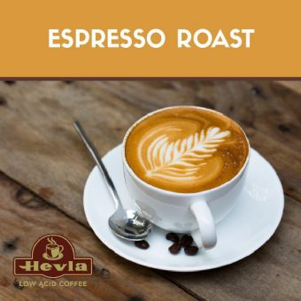 hevla-espresso-roast-low-acid-coffee