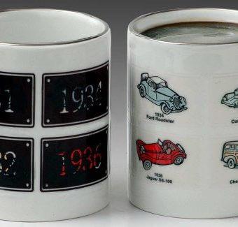 mug-antique-cars