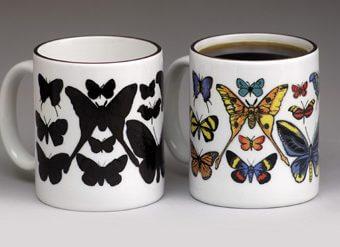 mug-butterflies