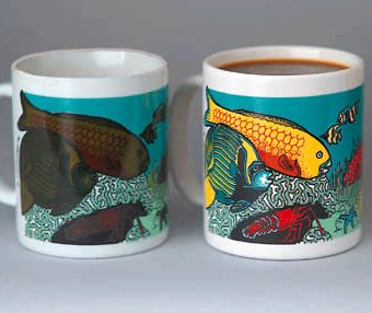mug-coral-reef