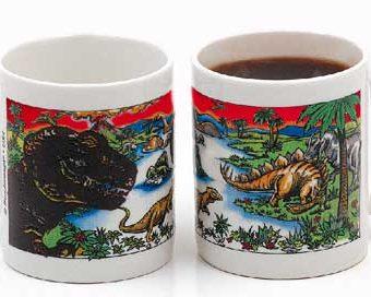 mug-dinosaurs