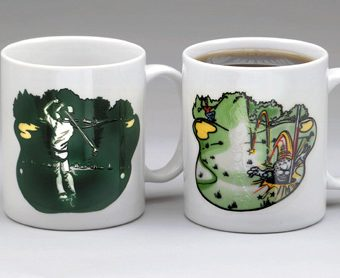 mug-hole-in-one