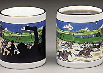 mug-horse-race