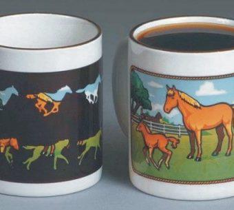 mug-horses