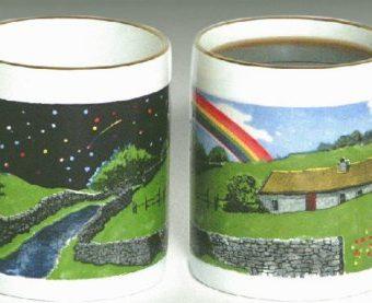 mug-isle-rainbow