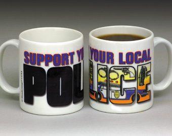mug-police