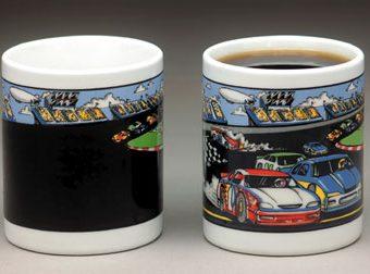 mug-stock-car
