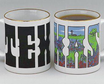 mug-texas-bluebonnets