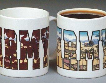 mug-us-army