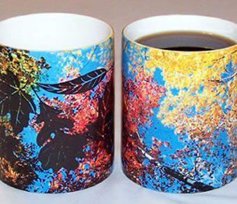 new-autumn-leaves-mug