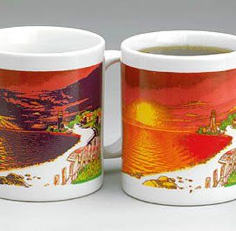 orig-summer-sunset-coffee-mug