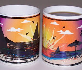 summer-sunset-coffee-mug