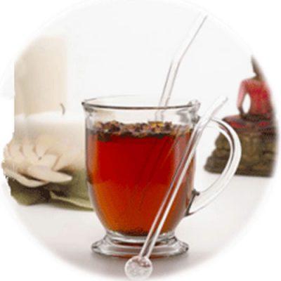 tea-wand