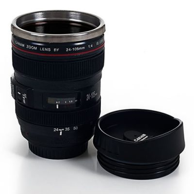 whetstone-camera-lens-mug